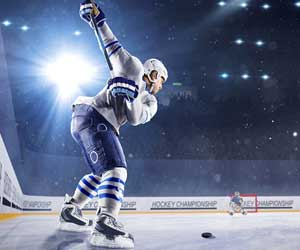 Hockey Uniforms Manufacturers, Exporters and Suppliers in Limoges