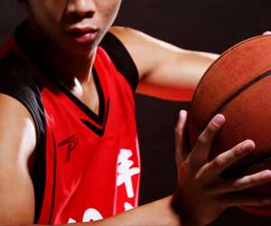Sportswear Manufacturers, Exporters and Suppliers in China