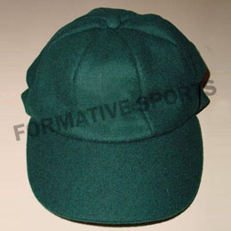 Custom Caps Hats Manufacturers and Suppliers