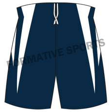 Custom Cut And Sew Hockey Shorts Manufacturers and Suppliers in Czech Republic