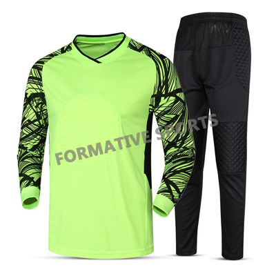 Customised Fitness Clothing Manufacturers in Congo