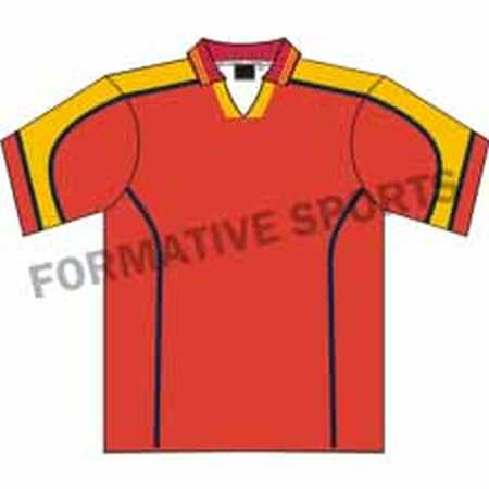 Customised Hockey Uniforms Created In Custom Sublimated Prints Manufacturers USA, UK Australia