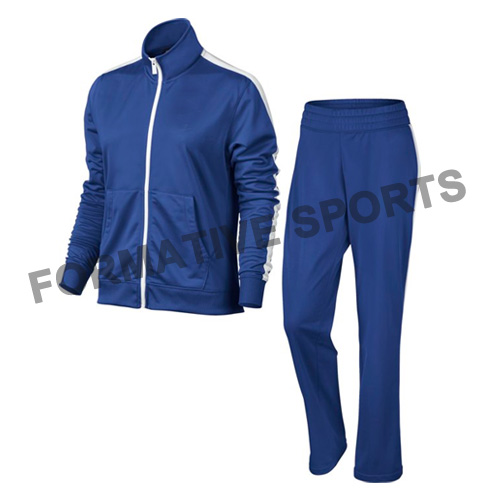 Customised How Custom Sportswear Is Revolutionizing The game Manufacturers USA, UK Australia