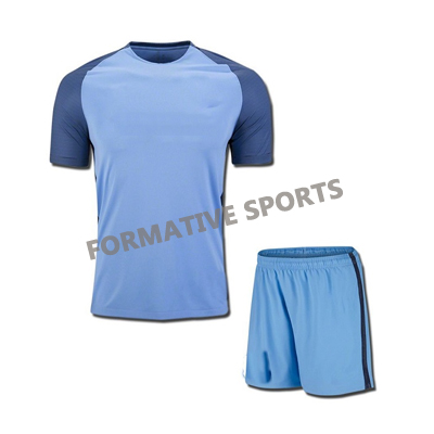 Custom Mens Athletic Wear Manufacturers and Suppliers in South Korea