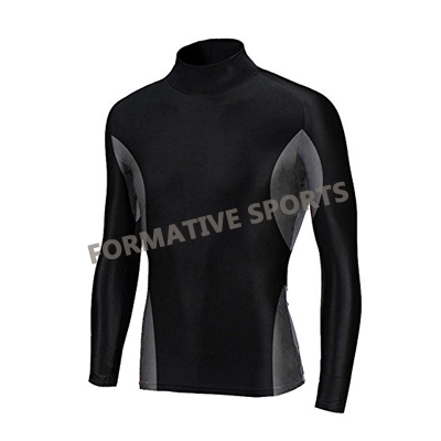 Customised Mens Fitness Clothing Manufacturers in Sweden