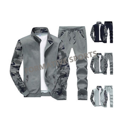 Customised Mens Gym Wear Manufacturers