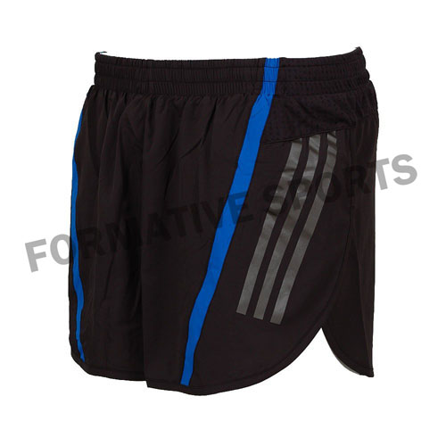 Custom Running Uniforms Manufacturers and Suppliers