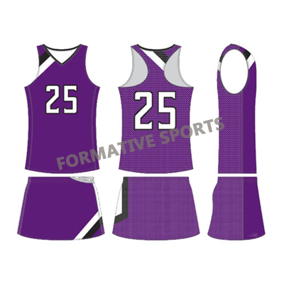 Custom Womens Athletic Wear Manufacturers and Suppliers in Hervey Bay