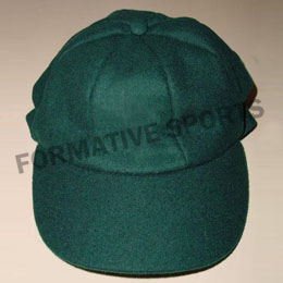 Why Formative Sports Is Among The Most Reputed Cap And Hat Manufacturers