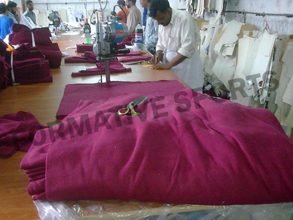 Our Polo Shirts Manufacturers, Custom Mens Women Polo T Shirts Suppliers USA UK manufacturing unit in Pakistan