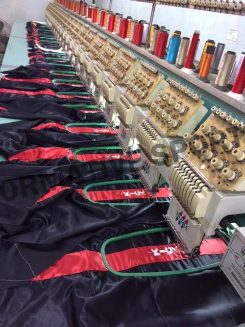 Our T20 Cricket Shirts Manufacturers, T20 Cricket Team Jersey Suppliers Europe manufacturing unit in Pakistan