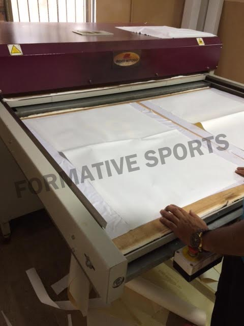 Our Sublimated Basketball Shorts Manufacturers, Custom Sublimation Team Shorts Suppliers Europe manufacturing unit in Pakistan