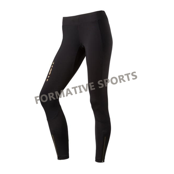 Customised Womens Fitness Clothing Manufacturers in Newport