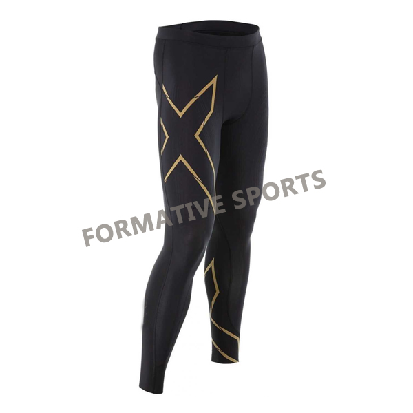 Customised Athletic Wear Manufacturers in Croatia