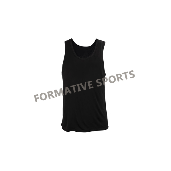 Customised Athletic Wear Manufacturers in Grasse