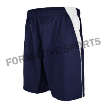 Customised Cricket Shorts With Padding Manufacturers USA, UK Australia
