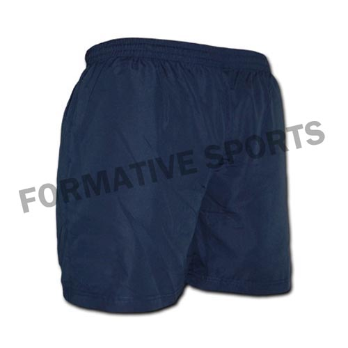 Cricket Batting Shorts