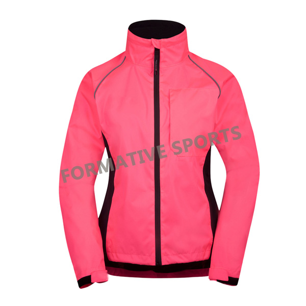 Customised Fitness Clothing Manufacturers in Afghanistan