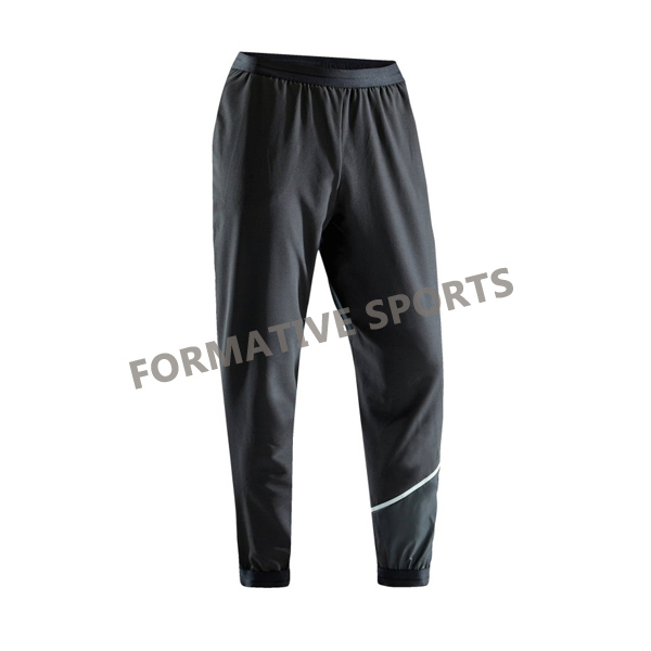 Customised Fitness Clothing Manufacturers in Sweden