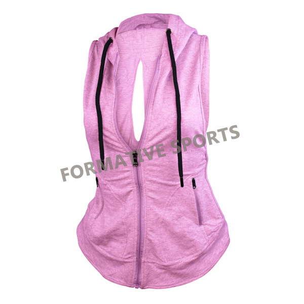 Customised Fitness Clothing Manufacturers USA, UK Australia