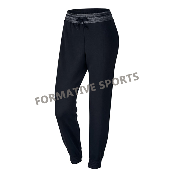Customised Gym Pants For Ladies Manufacturers in Switzerland