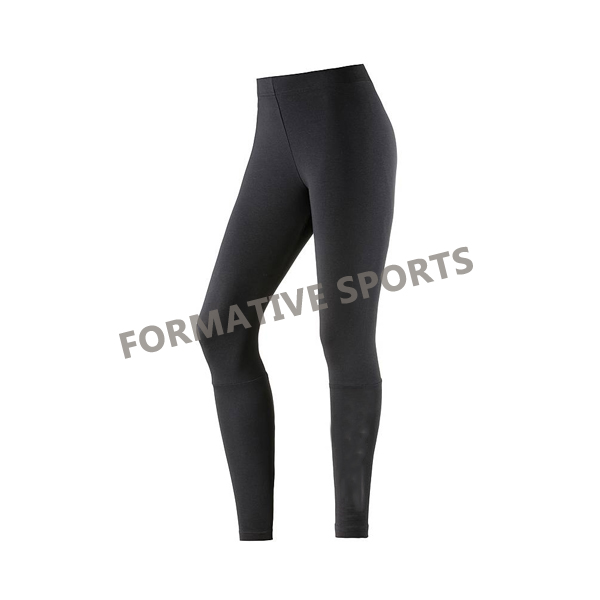 Customised Gym Trousers Manufacturers in Croatia