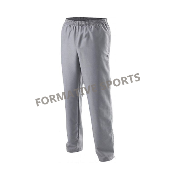 Customised Gym Trousers Manufacturers in Pakenham