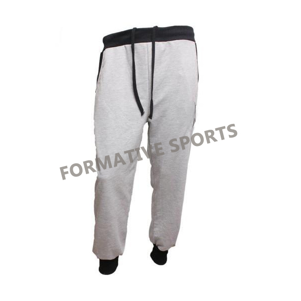 Customised Mens Athletic Wear Manufacturers in Nauru