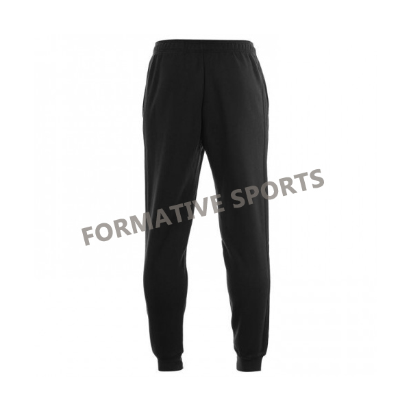 Customised Mens Athletic Wear Manufacturers in Pembroke Pines