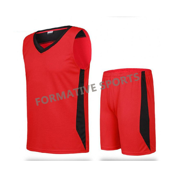 Customised Mens Athletic Wear Manufacturers in Belarus
