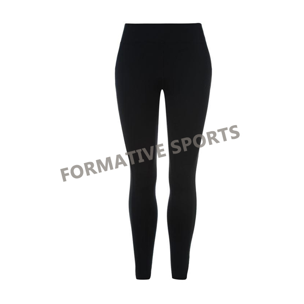 Customised Mens Athletic Wear Manufacturers USA, UK Australia