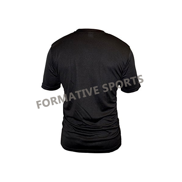 Customised Mens Fitness Clothing Manufacturers in Monaco