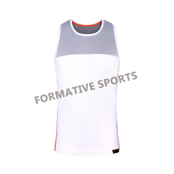 Customised Mens Fitness Clothing Manufacturers in Afghanistan