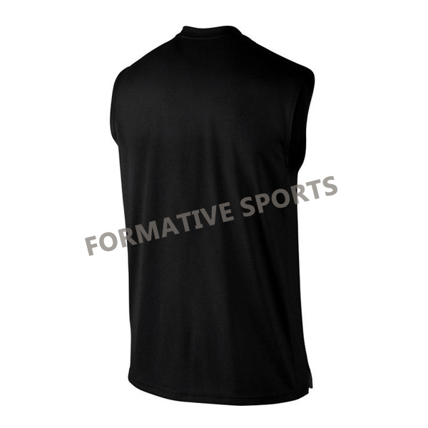 Customised Mens Fitness Clothing Manufacturers in Tamworth
