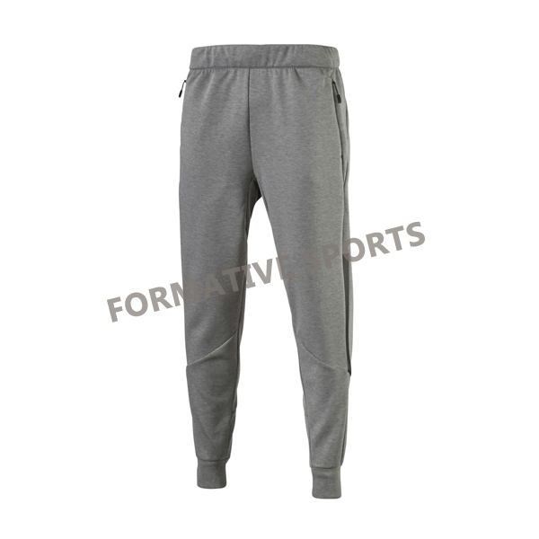 Mens Fitness Clothing