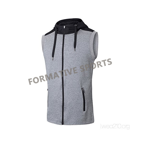 Mens Gym Wear