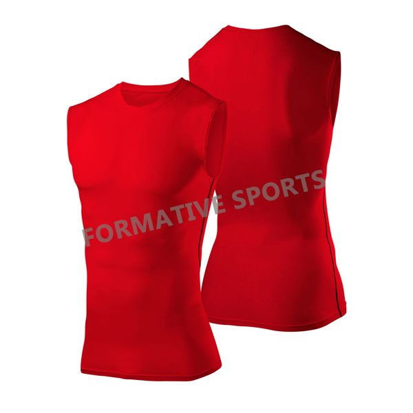 Customised Mens Gym Wear Manufacturers in Belarus