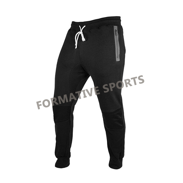 Customised Mens Gym Wear Manufacturers in Congo