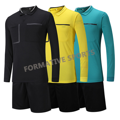 Customised Sports Clothing Manufacturers in Netherlands