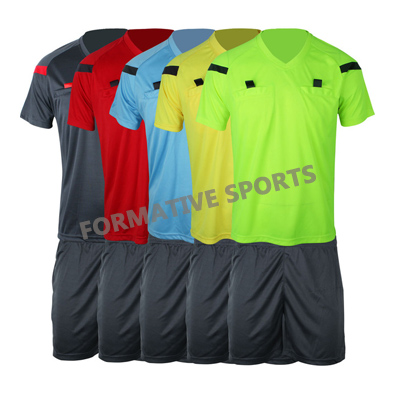 Customised Sports Clothing Manufacturers in Thailand