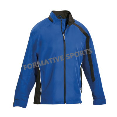Customised Sports Clothing Manufacturers in Nepal