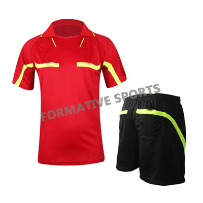 Customised Sports Clothing Manufacturers USA, UK Australia