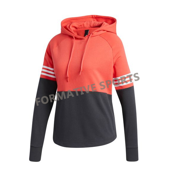 Customised Womens Athletic Wear Manufacturers in Croatia