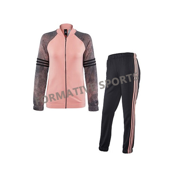Customised Womens Athletic Wear Manufacturers in Grasse