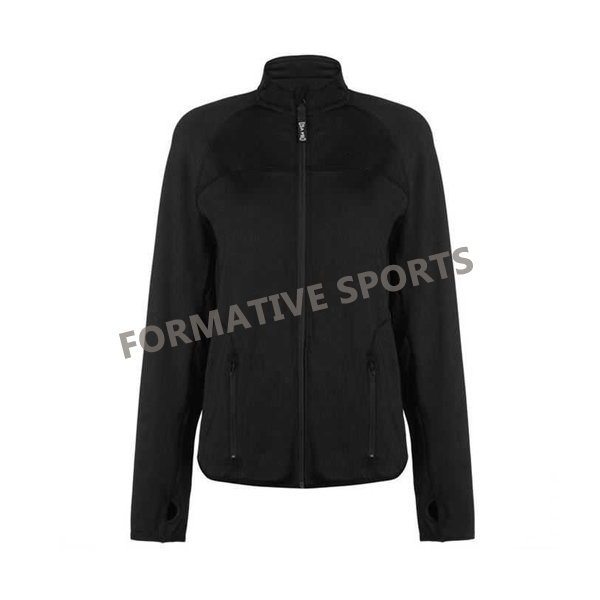 Customised Womens Fitness Clothing Manufacturers in Saudi Arabia