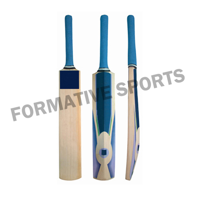 Kids Cricket Bats