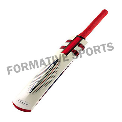 Customised Handmade Cricket Bats Manufacturers USA, UK Australia