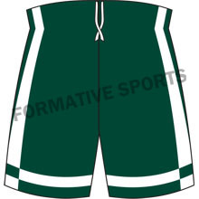 Customised Cut-and-sew-soccer-shorts5 Manufacturers in Thailand