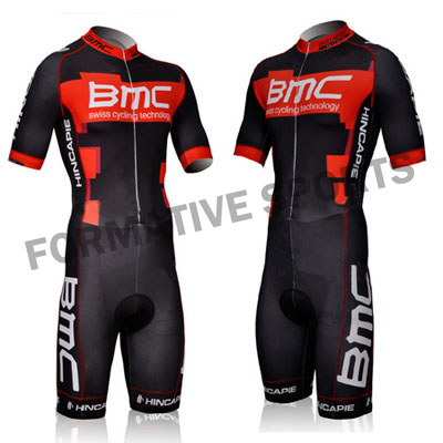 cycling suits
