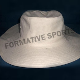 Customised Fleece Hats Manufacturers